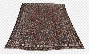 Хереке ковер кашан, персидский ковер, ковролин, мебель ...