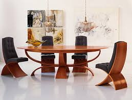 Dining Room Tables Contemporary Modern Dining Room Tables Contemporary Glass Dining Room Table