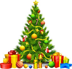 Image result for first christmas together clipart