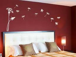 Wall Mural Designs Ideas Home Design Ideas - Bedroom wall murals ideas