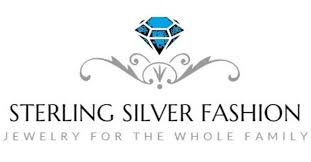 <b>Sterling Silver Fashion Sterling Silver</b> Jewelry and Stainless Steel