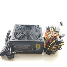 2 x6 pin Computer <b>Power</b> Supplies for sale - m.dhgate.com }