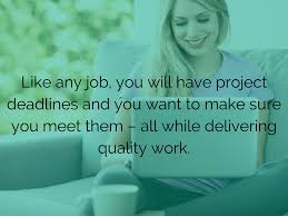 alliance solutions group blog archive 5 online jobs you can do if you re looking for online jobs that afford you the opportunity to stay at home and work you will be able to one a click of a button