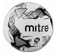 Купить футбольные мячи, мячи <b>mitre</b>, цена на футбольные мячи в ...