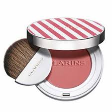 <b>Clarins</b> Joli Blush Cheeky <b>Pinky</b> | BeautyTheShop
