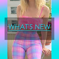 ALLNeon Store - Amazing prodcuts with exclusive discounts on ...