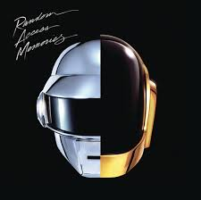 <b>Daft Punk</b>: Random Access Memories - Music on Google Play