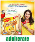 Images & Illustrations of adulterating