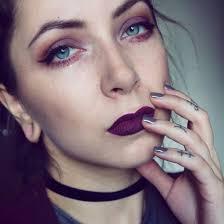 Sleek MakeUp Eyeshadow <b>Mono</b> — моно тени и матовый блеск ...