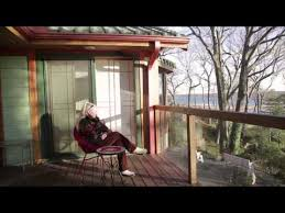 building without nails the genius of japanese carpentry youtube building japanese furniture