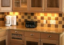 under kitchen cabinet light fixtures gallery cabinet lighting choices