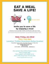 cancer fundraising flyer library cancer fundraiser flyer 900 x 1165 jpeg 97kb