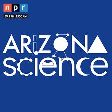Arizona Science