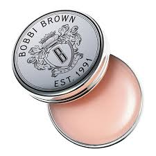 Блеск BOBBI BROWN <b>Бальзам для губ СЗФ15</b> Lip Balm SPF 15 ...