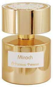 <b>Духи Tiziana Terenzi Mirach</b> — купить по выгодной цене на ...