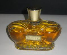 Image result for windsong perfume