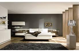 bedroom furniture design ideas bed room furniture design