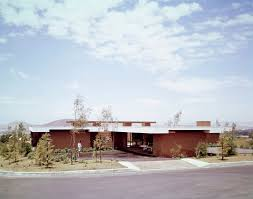 Pierre Koenig     s Case Study House     comes up for sale in the     Archello
