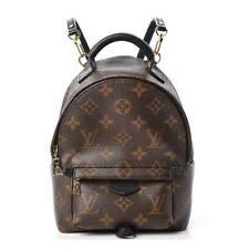 <b>Mini Backpacks</b> for <b>Women</b> | eBay