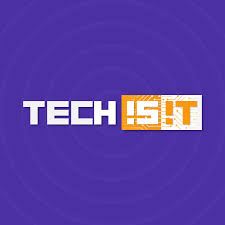 Tech.is.it