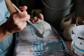 <b>Handmade Ceramics</b> | <b>Handmade Stoneware Pottery</b> Online