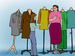 3 Ways to Become a <b>Fashion Designer</b> at a <b>Young</b> Age - wikiHow