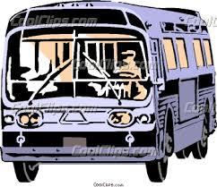 Image result for transit clipart