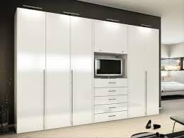 Modern Cupboards For Bedrooms Bedroom Furnitureswardrobedressing Tablealmirahcotwardrobe