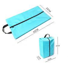 <b>Nylon</b>/Foldable/<b>Male</b>/<b>Women Travel Bag Organizer</b>/Hand <b>Luggage</b> ...