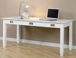 studen desk white 15999 chic ikea micke desk white