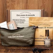 <b>Подарочный набор с косметичкой</b> №4 – Магазин – Zielinski ...