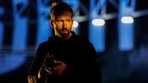 6 Underground Trailer: Ryan Reynolds Rampages Through Old ...