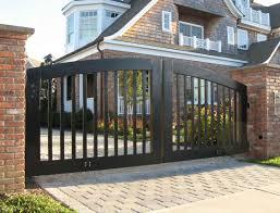 Image result for main gate design