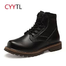 <b>CYYTL</b> Official Store - Amazing prodcuts with exclusive discounts on ...