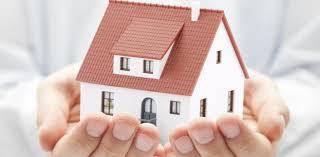sprawowanie opieki nad spadkodawcą a ulga mieszkaniowa