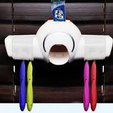 Chinese <b>Multifunction</b> Washing Combination <b>Toothpaste</b>, Rs 65 ...