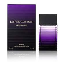 <b>Jasper Conran</b> Nightshade Woman Eau De Parfum Spray for Her ...
