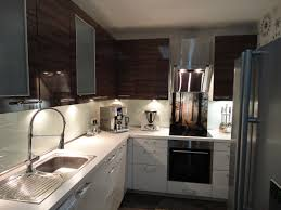 Kitchen Cabinets Richmond Va Kitchen Cabinets Richmond Va Va Kitchen U003e Kitchen Cabinets