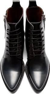 <b>туфли</b>: лучшие изображения (105) | <b>Туфли</b>, <b>Обувь</b> и Женская <b>обувь</b>