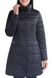 <b>Куртки Cudgi</b> – купить <b>куртку</b> в интернет-магазине | Snik.co