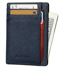 Ariic New <b>Metal</b> Ant <b>Pocket</b> Anti Lost Clip Hook Wallet 2in1 for ...