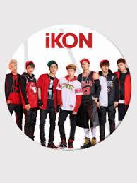 Брелок K-pop BTS RM (К-поп БТС РМ) FANDOM 12425410 в ...