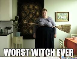 Burn The Witch Memes. Best Collection of Funny Burn The Witch Pictures via Relatably.com