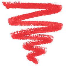 <b>Карандаш</b> для губ `<b>NYX PROFESSIONAL MAKEUP</b>` SLIDE ON LIP ...