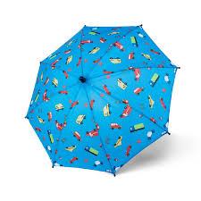 <b>Зонт DOPPLER детский трость</b> 56 см купить по цене 599.0 руб. в ...