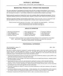 product management resume product management resume best template collection product management resume samples junior product manager resume