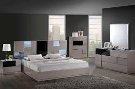 bedroom sets lots:  bedroom high end bedroom furniture cheap with photos of high end plans free new in