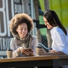 women in healthcare management empowering women in healthcare networking