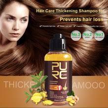 Shampoo Treatment Promotion-Shop for Promotional Shampoo ...