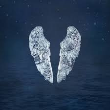 Reviews | Coldplay - The Quietus